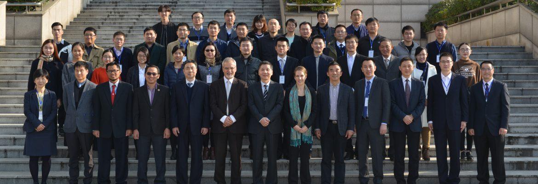 China_Regional Workshop on PSC