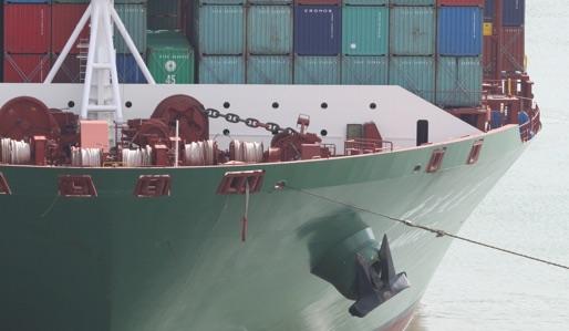gia-ship-2