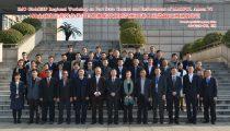 china_regional-workshop-on-psc
