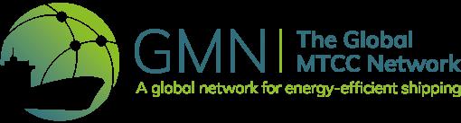 GMN Logo colour